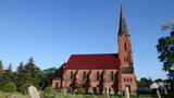 Galeria Kościół Karłowice