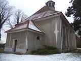 Galeria Kościół Kurznie