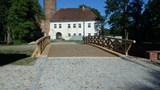 Galeria Most Karłowice