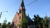Galeria Kościół Marii Panny Popielów
