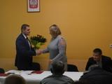 Galeria Wybory Sołtysa i Rady Sołeckiej w Stobrawie