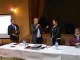 Galeria Wybory Sołtysa i Rady Sołeckiej w Karłowicach