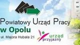 PUP_Opole.jpeg