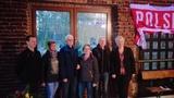 Galeria Wybory Sołtysa i Rady Sołeckiej w Nowych Siołkowicach