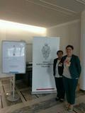 Galeria 150 lat osadnictwa Polskiego w Brazylii