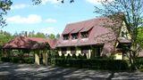 Galeria Ślub w plenerze - walory przyrodnicze i architektoniczne w Gminie Popielów