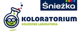 Koloratorium_logotyp.jpeg