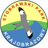 StobrawskiParkKrajobrazowy.jpeg