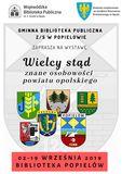 GMINNA BIBLIOTEKA PUBLICZNA Z_S W POPIELOWIE.jpeg