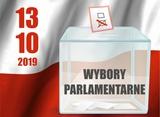 wybory_parlament_2019_baner_1200.jpeg