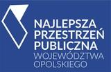 Najlepsza Przestrzeń Województwa Opolskiego.jpeg