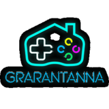 grarantanna.png