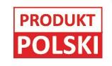produkt polski.jpeg