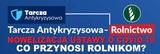 platat Tarcza Antykryzysowa - Rolnictwo_1.jpeg