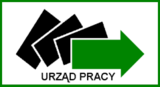 urzad pracy.png