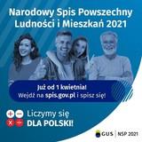 spis NSP2021 - logotyp.jpeg
