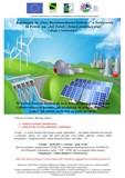 """Zapraszamy do """"Oazy Bioróżnorodności Stobrawy"""" w Świerczowie na Festyn –pn. """"Jak Tomek i Atomek produkują prąd i dbają o środowisko"""". W trakcie Festynu dowiesz się co to jest energia konwencjonalna i odnawialna oraz poznasz, jak produkuje się prąd w elektrowni, a także jak należy zachować się podczas burzy. Usłyszysz również, dlaczego należy:  traktować jedzenie, jak lekarstwo,  sadzić kwiaty i krzewy pyłkodajne i nektarujące Uwaga – w czasie festynu obowiązuje zasada """"plasticfree"""" – nie będzie plastikowych naczyń i sztućców, chcesz coś wypić lub zjeść przynieś swój kubek, talerzyk, sztućce (tylko nie plastik) – a będą potrzebne - pokaz tłoczenia soków i nie tylko…  Termin – 18.09.2021 r. (sobota) – godz. 13.00. Ilość uczestników ograniczona (COVID 19), wymagana rejestracja pod nr tel. 518 488 201 - Józef Rogalski, codziennie w godz. 17.00 – 20.00 (do wyczerpania limitu miejsc). Organizator – Kółko Rolnicze w Świerczowie."""" title=""""Zapraszamy do """"Oazy Bioróżnorodności Stobrawy"""" w Świerczowie na Festyn –pn. """"Jak Tomek i Atomek produkują prąd i dbają o środowisko"""". W trakcie Festynu dowiesz się co to jest energia konwencjonalna i odnawialna oraz poznasz, jak produkuje się prąd w elektrowni, a także jak należy zachować się podczas burzy. Usłyszysz również, dlaczego należy:  traktować jedzenie, jak lekarstwo,  sadzić kwiaty i krzewy pyłkodajne i nektarujące Uwaga – w czasie festynu obowiązuje zasada """"plasticfree"""" – nie będzie plastikowych naczyń i sztućców, chcesz coś wypić lub zjeść przynieś swój kubek, talerzyk, sztućce (tylko nie plastik) – a będą potrzebne - pokaz tłoczenia soków i nie tylko…  Termin – 18.09.2021 r. (sobota) – godz. 13.00. Ilość uczestników ograniczona (COVID 19), wymagana rejestracja pod nr tel. 518 488 201 - Józef Rogalski, codziennie w godz. 17.00 – 20.00 (do wyczerpania limitu miejsc). Organizator – Kółko Rolnicze w Świerczowie."""""""