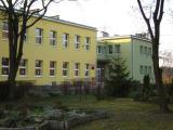 PSP w Karłowicach.jpeg
