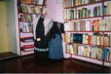 wnętrze Gminnej Biblioteki.jpeg