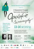 Plakat Opolskie Szmaragdy_800.jpeg