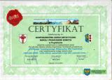 Certyfikat p.jpeg