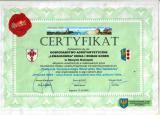 Certyfikat pGorek.jpeg
