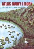 Atlas fauny i flory-800.jpeg