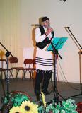 Józef Gwizdak na scenie.jpeg