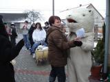 200 - Niedźwiedź - 2009.02-600.jpeg