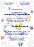 2009.05.15 - Opolskie kwitnące - pokaz florystyczny.jpeg