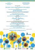 2009.05.15 - Opolskie kwitnące.jpeg